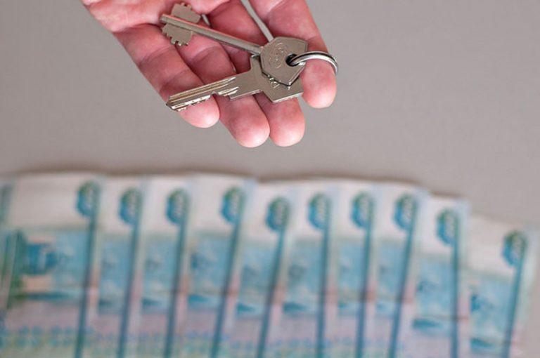 В Петербурге с мая 2020 года совершили почти 12 тысяч сделок по льготной ипотеке