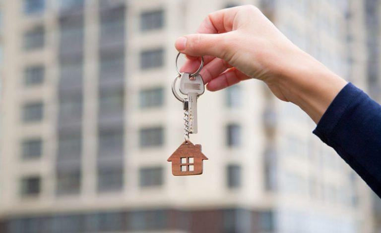 Эксперт: главная проблема льготной ипотеки— сдерживание роста цен