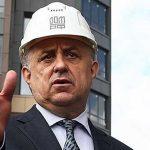 Виталий Мутко заявил, что льготная ипотека должна быть продлена, но скорректирована